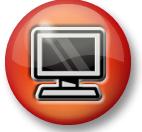 device icon copy resized 193