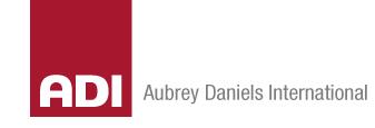 aubrey-daniels-international-logo1