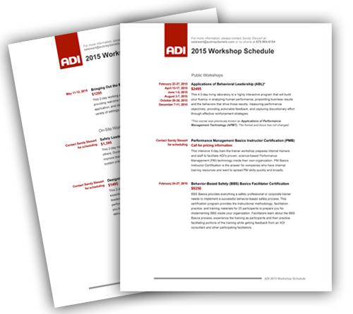 ADI_Seminar_Schedule.jpg