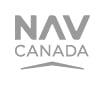 nav-canada